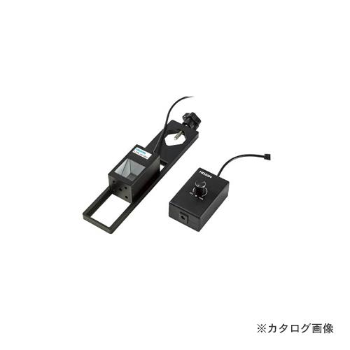 ホーザン HOZAN LEDライト L-715