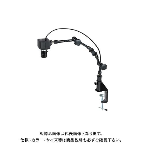 ホーザン HOZAN マイクロスコープ(PC用) L-KIT579
