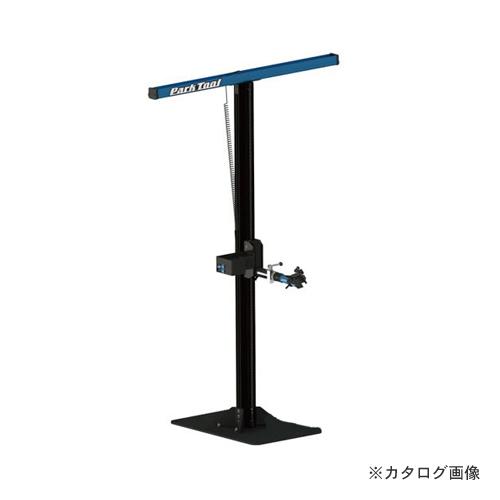 【個別送料1000円】【直送品】パークツール Park Tool リペアスタンドベース #135-33
