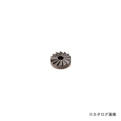 パークツール Park Tool ヘッドチューブリーマ用フェースカッター #690-XXL