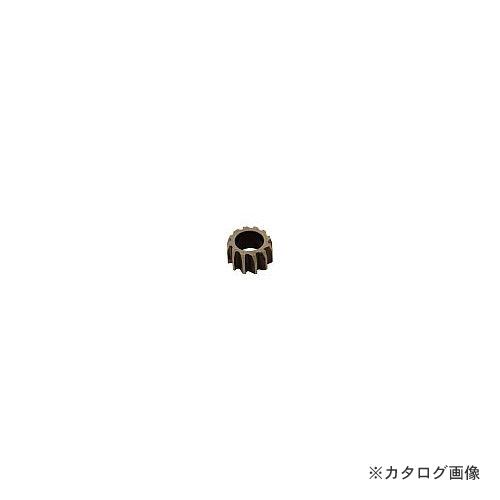 【納期約2ヶ月】パークツール Park Tool ヘッドチューブリーマ用リーマ #751.2
