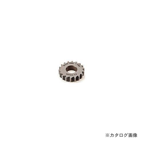 43.95 mm Reamer for HTR1 Park Tool 788
