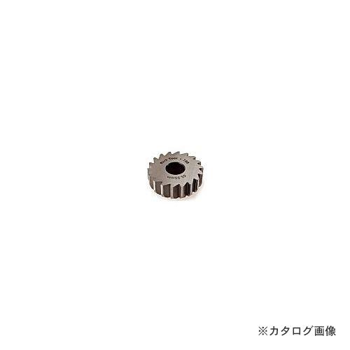 【納期約2ヶ月】パークツール Park Tool ヘッドチューブリーマ用リーマ #789