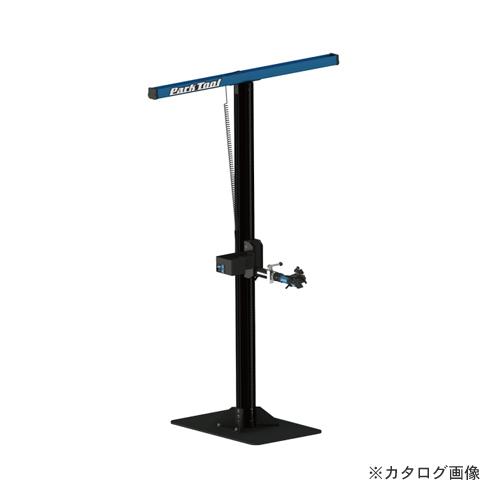 【運賃見積り】【直送品】パークツール Park Tool パワーリフトショップリペアスタンド PRS-33