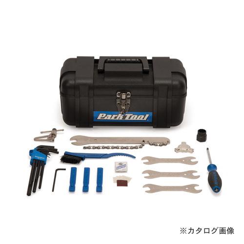 パークツール Park Tool ホームメカニックスターターキット SK-2