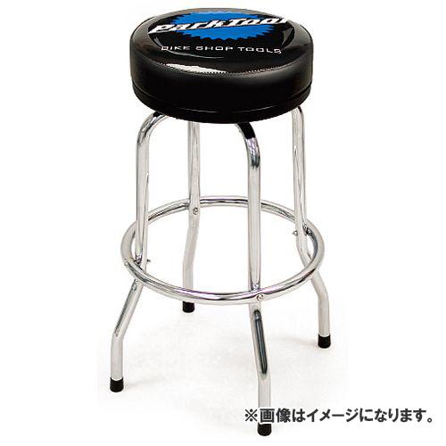【個別送料1000円】【直送品】パークツール Park Tool ショップスツール STL-1.2