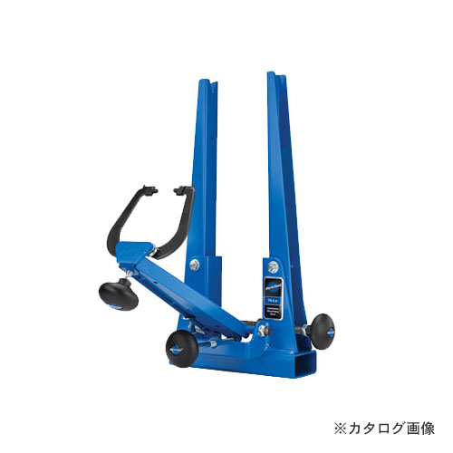 パークツール Park Tool 振取台 TS-2.2P