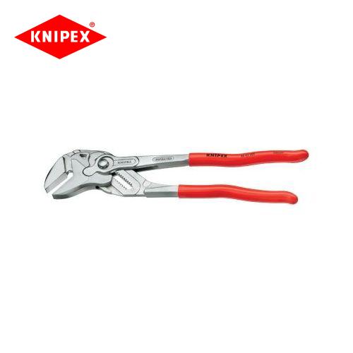 クニペックス KNIPEX プライヤーレンチ 8603-300