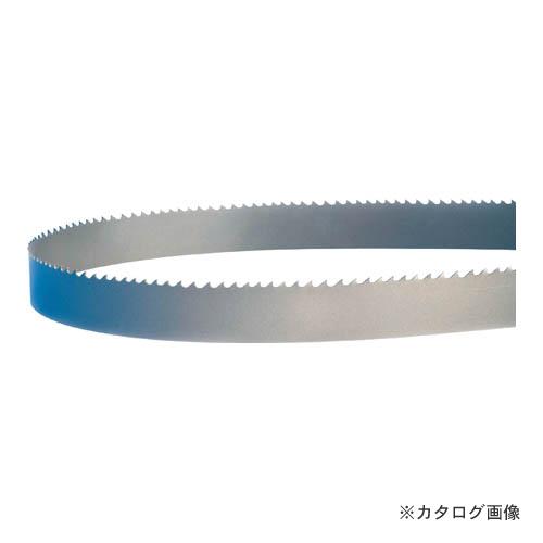 レノックス Q88+3505X25 (27) X0.9X4/6T メタルバンドソー (5本)