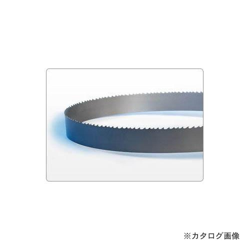 レノックス 4115X34X1.07X4/6T QXPバンドソー (5本入)