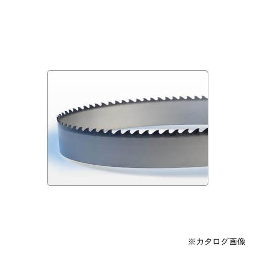 レノックス 5040X41X1.27X1.8/2.0T アーマーCTBK バンドソー (1