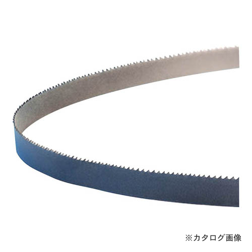 レノックス 1140X12.7X0.5X14/18T メタルバンドソー (5本入)
