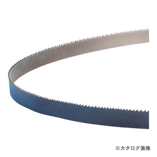 レノックス 1425X12.7X0.64X14/18T メタルバンドソー (5本入)