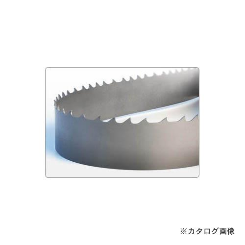 レノックス 5040X41X1.27X4/6T コンテスターGTバンドソー (10本入) CGT5040X41X1.27X4/6