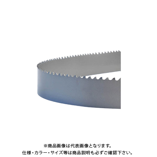 レノックス 3750X27X0.9X3/4T RXプラスバンドソー (5本入)