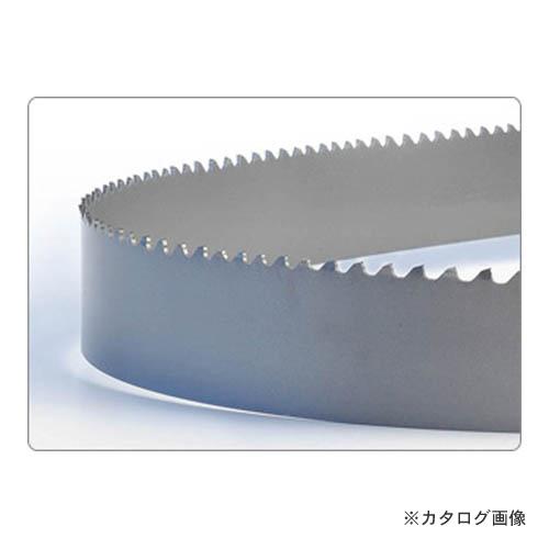 レノックス 4115X34X1.07X5/8T RXプラスバンドソー (5本入)