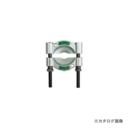 【運賃見積り】【直送品】クッコ 15-5 セパレーター 30-250MM