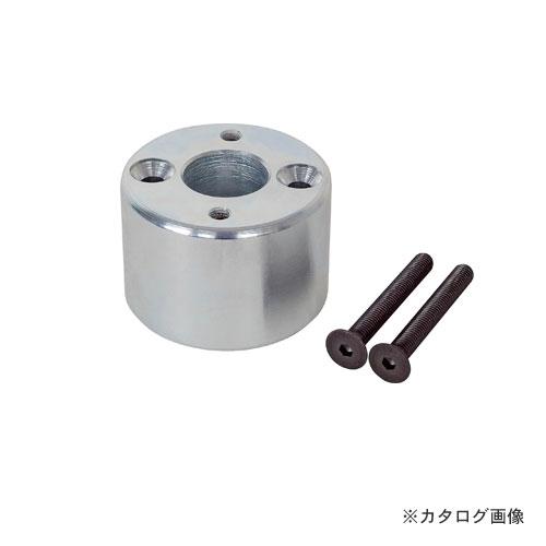 クッコ 22-0-2-100 3KGウェイト (22-0-2用)