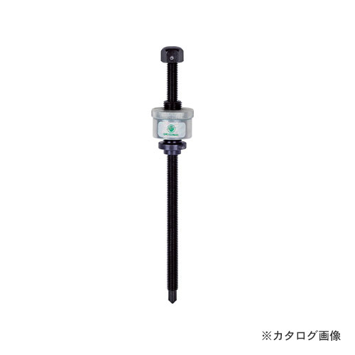 新発売の 70-4 クッコ (アームなし):KanamonoYaSan ボールベアリングエキストラクター KYS -DIY・工具