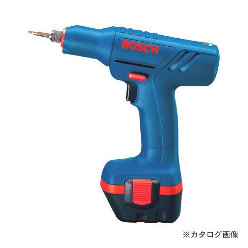 ボッシュ BOSCH 0602491443 BT-EXACT8充電ドライバー電池無