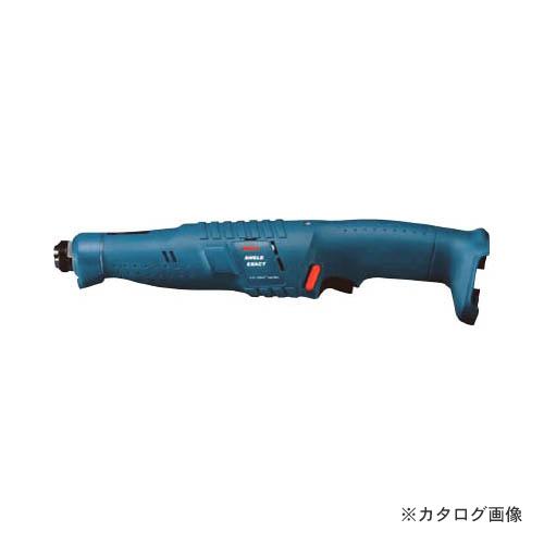 ボッシュ BOSCH 0602491656 BT-ANGLEEXACT3充電ドライバーBナシ