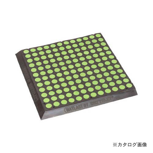 ワテレ WATTELEZ 50.01.51 疲労防止マット (4枚) 汎用タイプ
