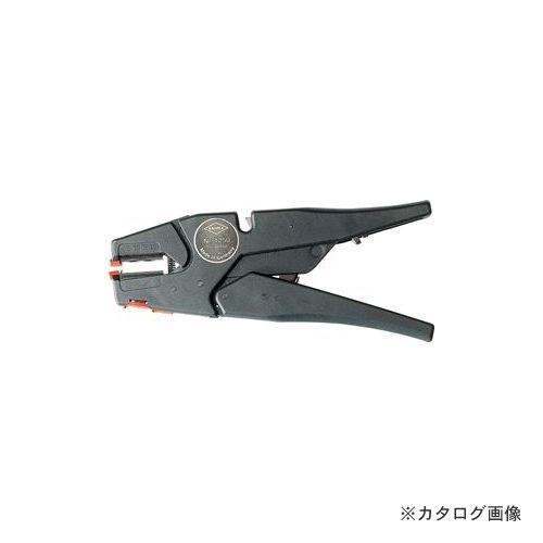 クニペックス 1250-200 ワイヤーストリッパー