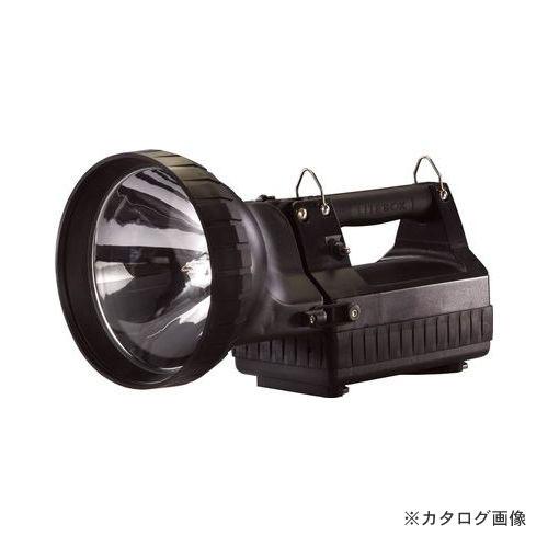 ストリームライト STREAMLIGHT 45624 HIDライトボックス AC100V/DC12V 標準セット黒