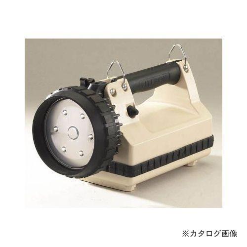 ストリームライト STREAMLIGHT 45820 Eフラッド ライトボックス 非常灯付 (ベージュ)