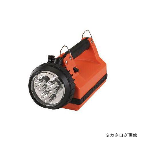 ストリームライト STREAMLIGHT 45854 Eスポット ライトボックス (オレンジ)