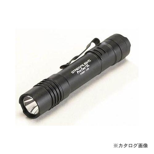ストリームライト STREAMLIGHT 88031 PT (プロタック) 2L タクティカルLEDライト