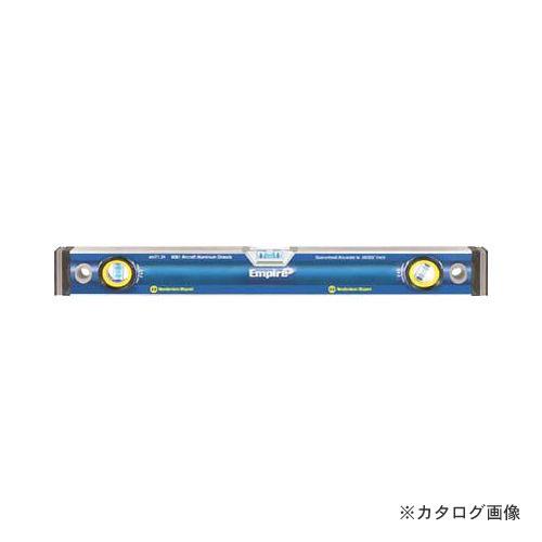 エンパイア EMPIRE EM71.48 TRUE BLUE マグ付ボックスレベル1200MM