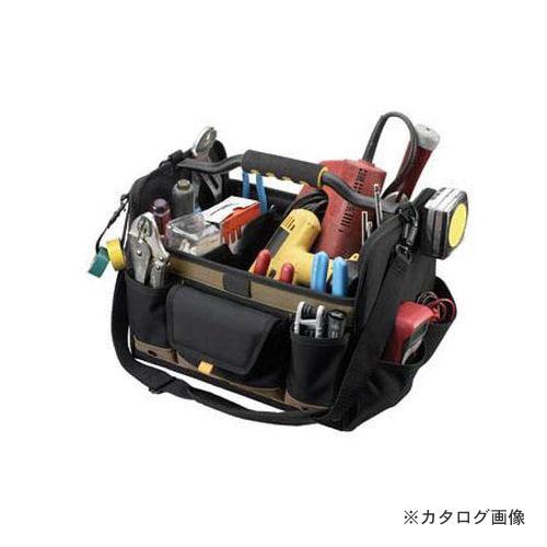 クニーズ SW-1578 ツールバッグ