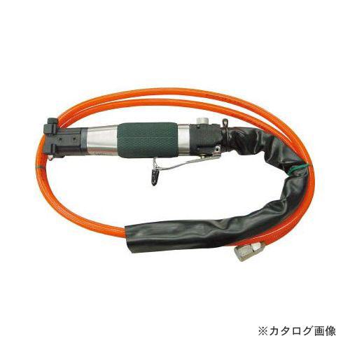 BTB WK10HD 強力型エアパワーツール本体