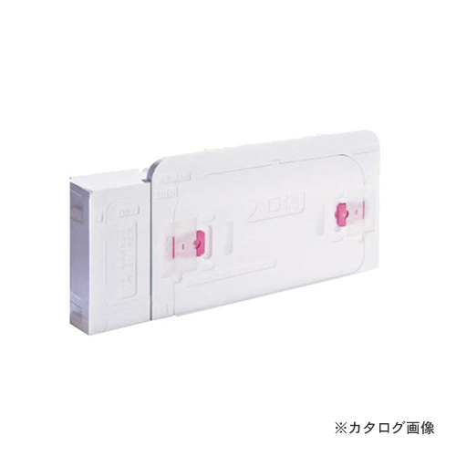 城東テクノ Joto キソ点検口(配管対応タイプ) 150×375×790mm (1セット) SPK-150V
