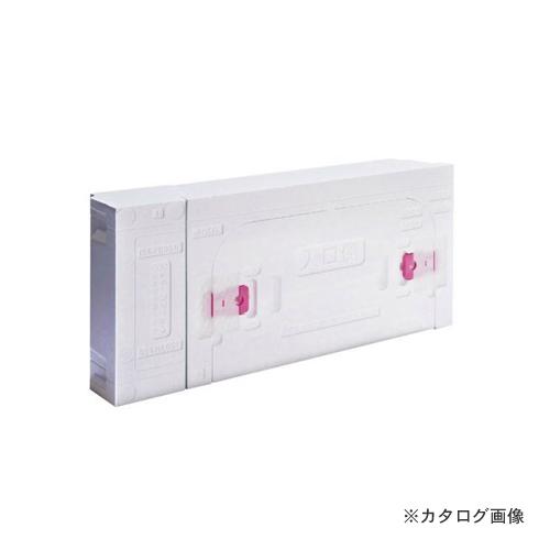 城東テクノ Joto キソ点検口(配管対応タイプ) 150×373×790mm (1セット) SPK-150VH350