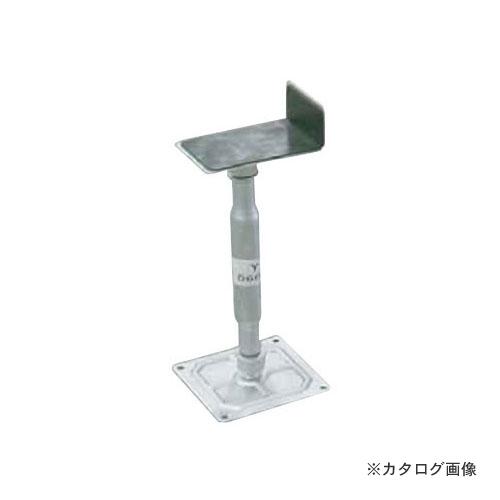 城東テクノ Joto YR束 大引受 Lタイプ 192mm~267mm シルバー(ダクロ相当) (25コ) YR-1827L