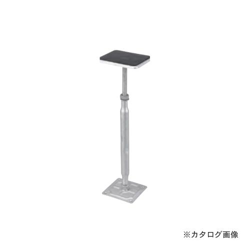 城東テクノ Joto YR束 大引受 Tタイプ 397mm~532mm シルバー(ダクロ相当) (25コ) YR-3953T