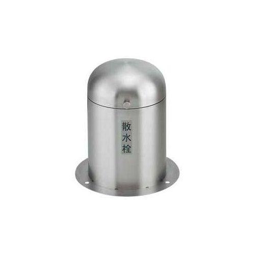 カクダイ KAKUDAI 立型散水栓ボックス 626-138