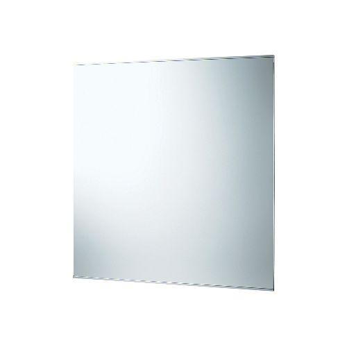 【運賃見積り】【直送品】カクダイ KAKUDAI 化粧鏡 200-321