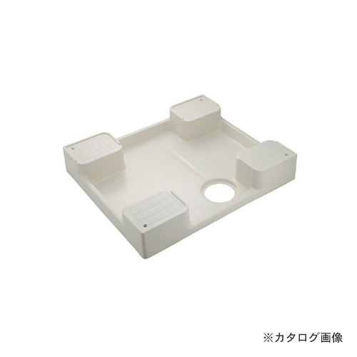 カクダイ KAKUDAI 洗濯機用防水パン 426-417