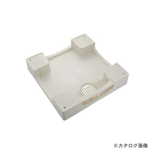 カクダイ KAKUDAI 洗濯機用防水パン 426-418