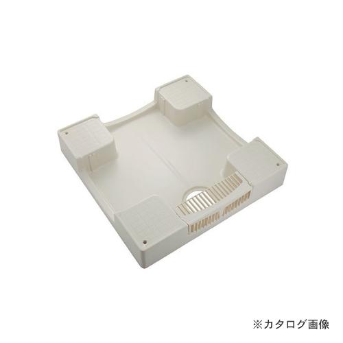 カクダイ KAKUDAI 洗濯機用防水パン 426-419