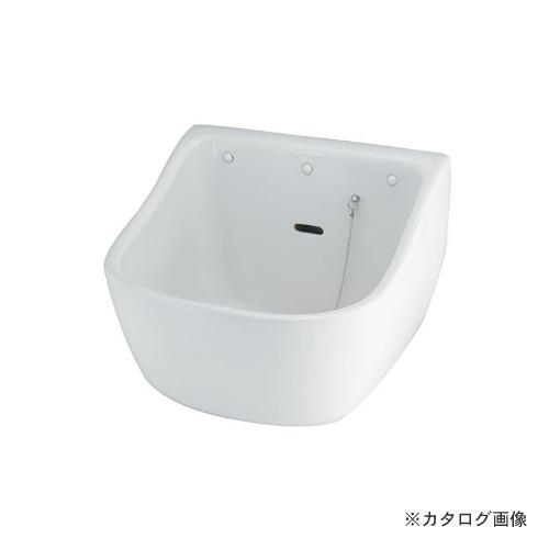 カクダイ KAKUDAI スロップシンク 624-918