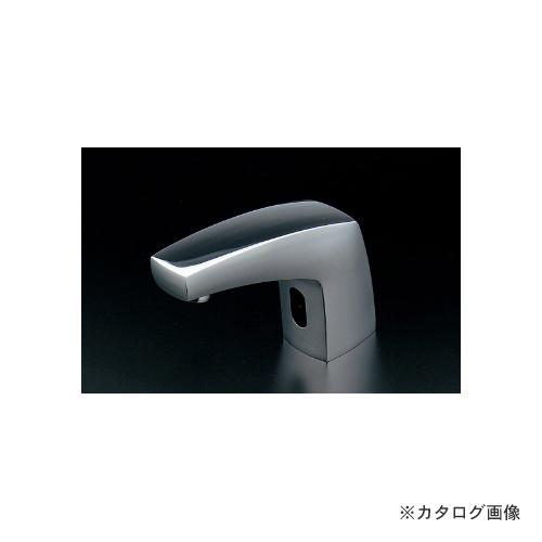 カクダイ KAKUDAI センサー水栓 713-344