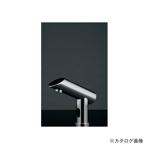 カクダイ KAKUDAI センサー水栓 713-346