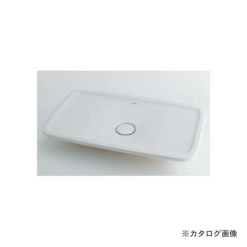 カクダイ KAKUDAI 角型洗面器 #DU-0370700000