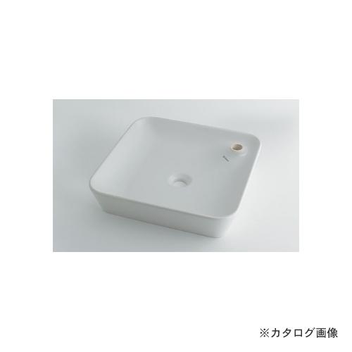 カクダイ KAKUDAI 角型洗面器 #DU-2322460000