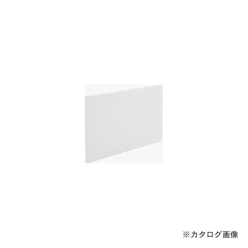 カクダイ KAKUDAI フロントパネル #DU-701066000000