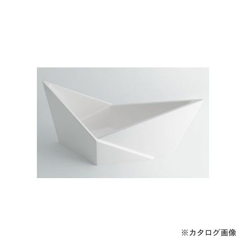 カクダイ KAKUDAI 手洗器 #MR-493221